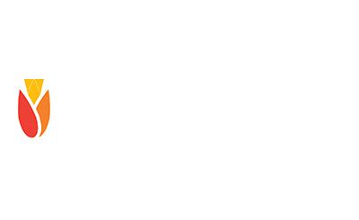 kamu-immo-logo-4