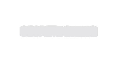 secret-boxing-logo-4
