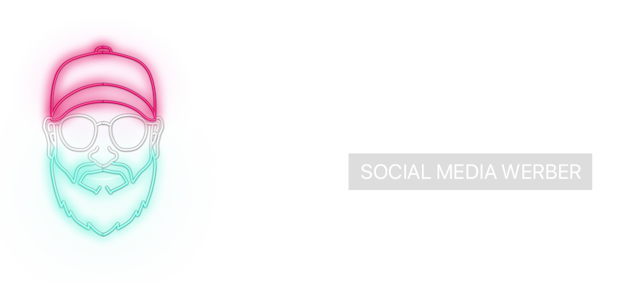 Logo-Andreas-May