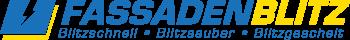 logo_fassadenblitz