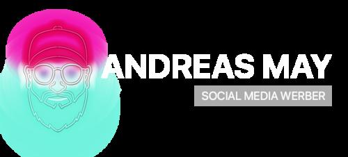 Logo-Andreas-May